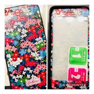 Cath kidston Phone Case for only 6s plus